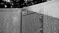 2017.10.18 War Memorials, Washington, DC USA 9650