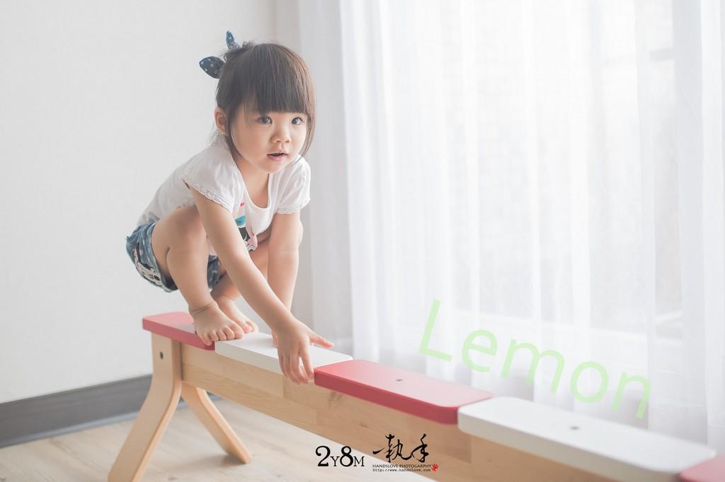 37795360261 2fcc36aa44 o [兒童攝影 No24] Lemon   2Y