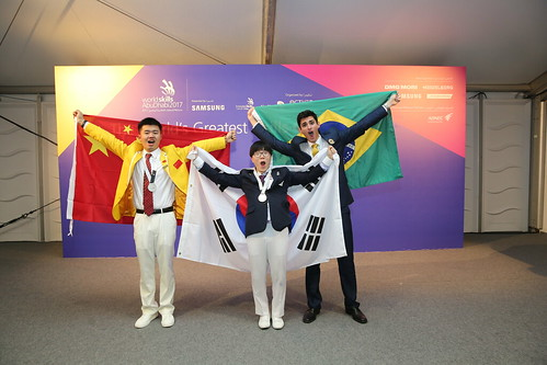 worldskills2017_winnerscircle-397
