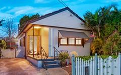 33 Wentworth Street, Tempe NSW