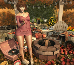 {Blog 305} Sweater Weather (veronica gearz) Tags: avi avatar autumn ariskea secondlife second sl fall maitreya life lelutka mesh 2ndlife blogging blogger blog blogs bloggers lefilcasse wasabipills reign peaches peachesncream cosmicdust dustbunny revival hellogorgeous studioskye nova pumec aviglam powderpack minimal merak jian littlebranch