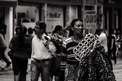 Foto- Arô Ribeiro -7757 (Arô Ribeiro) Tags: street pb blackwhitephotos photography laphotographie arôribeiro art sãopaulo brasil brazil