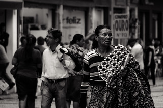 Foto- Arô Ribeiro -7757