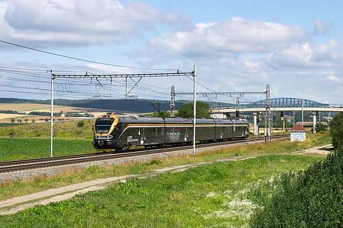 480.001,  LEO Express, Lukavice na Moravě - Mohelnice, 13.07.2017