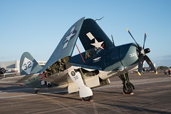 Curtiss SB2C-5 Helldiver (txstubby) Tags: camera:make=fujifilm camera:model=xt2 geocountry geocity geostate geolocation geo:lon=9516681259 exif:aperture=ƒ56 exif:model=xt2 exif:isospeed=200 exif:make=fujifilm exif:focallength=35mm geo:lat=2961001806 exif:lens=xf35mmf14r houston texas unitedstates us