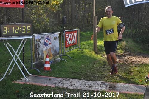 GaasterlandTrail_21_10_2017_0306