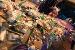 20171021-191903-015 (JustinDustin) Tags: 2017 activity camping duluth event eventvenue ga georgia gwinnett middlegeorgia northamerica park rogersbridgepark smoresandsnores us usa unitedstates year