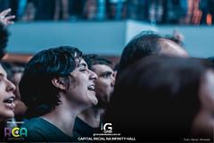 Capital Inicial-93