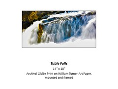 "Table Falls • <a style=""font-size:0.8em;"" href=""https://www.flickr.com/photos/124378531@N04/37874328486/"" target=""_blank"">View on Flickr</a>"