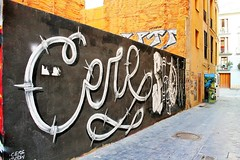 Valencia Arte Urbano Graffiti 34 (Kiko Colomer) Tags: kikocolomer franciscojosecolomerpache arte urbano graffiti valencia valence ciudad calle pintura city rue street francisco colomer pache kiko spanien spain espagne spagna stadt ville città urbane kunst urban art urbain strada strase malen painting pittura peindre
