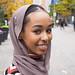 Amal (Explore)