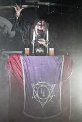 IMGP6355_DxO (heraldofstagnation) Tags: pentax k3ii sigma hsm art 1835 f18 concert gig live performance metal blackmetal theture mayhem attilacsihar norway estonia tallinn rockclub tapper vocalist singer