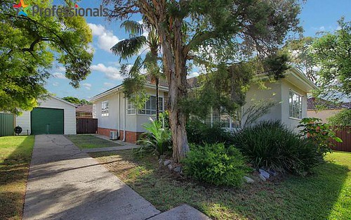 41 Trafalgar St, Belmore NSW 2192