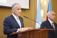 _E2A0379 (UN in Azerbaijan) Tags: un azerbaijan unhcr unicef ohchr iom who undp fao
