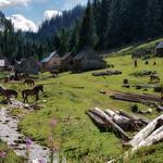Apuseni Mountains thumbnail