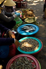 2017_04_09HoiAn58 (Andi [アンデイ]) Tags: vietnam hoian streetphotography street streetview people market travel travelphotography asia southeastasia seasia canon sigma sigmalens sigmaa