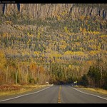Northern Roads thumbnail