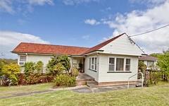 17 Candish Crescent, Whitebridge NSW