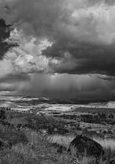 (Luminous☆West) Tags: sigma dp dp1 dp1m merrill foveon landscape bw black white blackwhite monochrome blackandwhite sdim2505 luminouswest luminous west thunderstorm clouds colorado