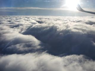 Quilt cloud