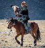 20170930_MONGOLIA_20170930-BFF_2409Monglia EAGLE FESTIVAL (Bonnie Forman-Franco) Tags: mongolia kazakh goldeneaglefestival2017 goldeneagles horse travelphotography exploretheworld traveltheworld photography photographybywomen photographer photoladybon remotecountry kazakhpeople