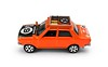 Matchbox - '70 Datsun 510 (Leap Kye) Tags: matchbox 164 model car toy diecast vehicle armedclown309 automobile detailed rally racing version datsun bluebird 510 jdm 9 japan nippon orange livery roof rack tray floodlight mirror bilstein spring bm modified ralph motor tyre tire strapped gas canister moving black bonnet mud side 2017 custom mod concept enthusiasts performance show