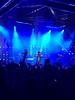 khalid (angelrobles3) Tags: music khalid vevo sza tour vevohalloween vinyls jessie reyez julia michaels amine
