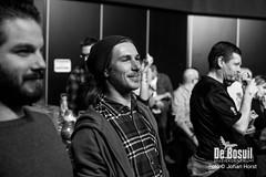 2017_10_27 Bosuil Battle of the tributebandsSUG_6353- Back on Track Joe Coverband Johan Horst-WEB