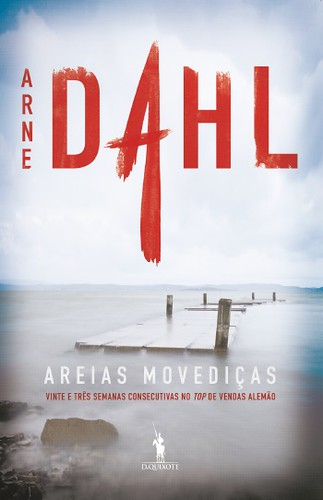 areias-movedic3a7as