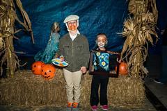 Halloween-2017 (152 of 173)