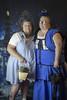Howl_o_ween_102817_14 (this.nik) Tags: halloween cosplay tardis dr who dorothy wizard oz costume