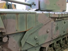 """Churchill Mk VI 35 • <a style=""""font-size:0.8em;"""" href=""""http://www.flickr.com/photos/81723459@N04/38003951862/"""" target=""""_blank"""">View on Flickr</a>"""