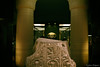 7041 (Ester Vulpiani Photographer) Tags: musei vaticani vatican museum roma rome art history sculpture egypt god goddess statue marble mummy detail laoconte antino museo arte storia canon eos 550d ester vulpiani