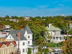2017.10.29 Scenes from Petworth, Washington, DC USA 9780