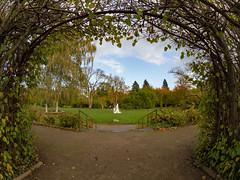 Gruga Essen Oktober 2017 (bh-fotografie) Tags: gruga park essen nrw nordrheinwestfalen herbst oktober fall grugapark stadtpark