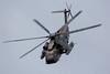 CH-53GS 85+05 HSG64 (Timm Ziegenthaler) Tags: ch53 stallion heer heeresflieger hubschrauber luftwaffe helicopter