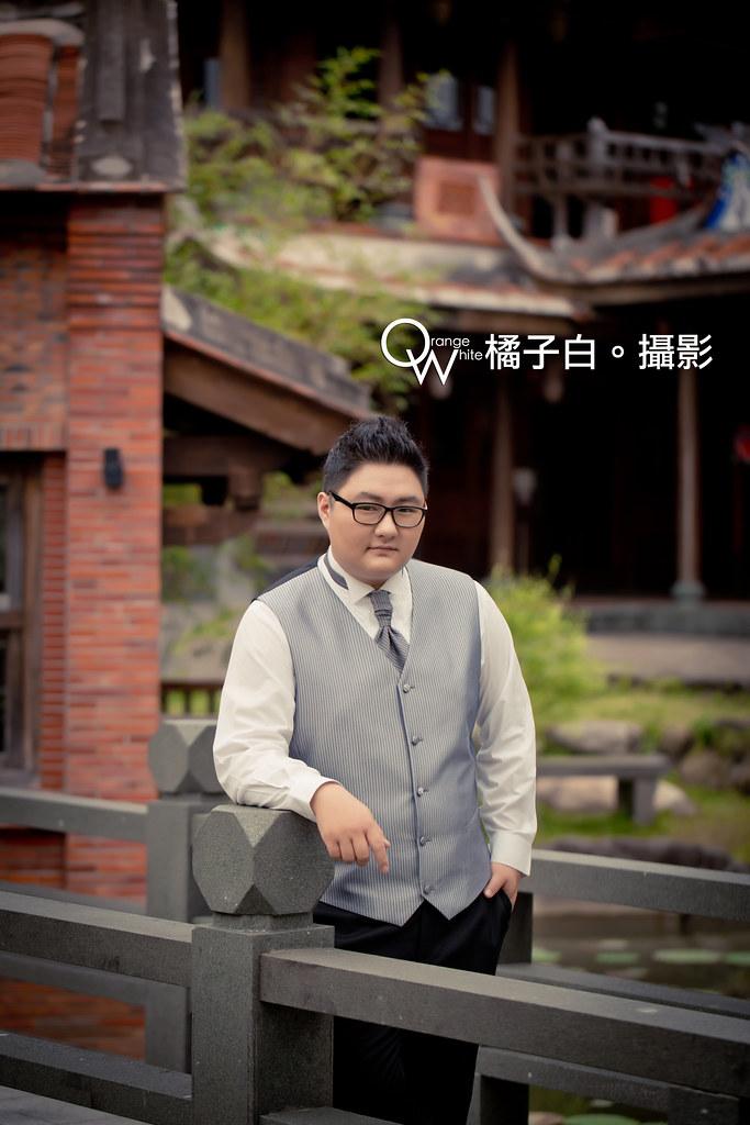 敬諺+騰儀-155