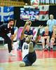 Karri Miller (Nino H) Tags: karri miller paravolley volleyball sitting volley sport inspiring women usa team paralympics