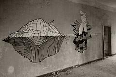 _MG_1316 (daniel.p.dezso) Tags: kalocsa laktanya orosz kalocsai former soviet barrack elhagyatott urbex abandoned military base militarybase