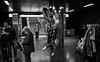 U-Bahn / Dusseldorf / Germany 2017 (zilverbat.) Tags: streetphotography streetlife streetcandid straatfotograaf straatfotografie streetshot bild underground urbanlife streetscene blackandwhite blackwhitephotos citylife candidphotography urban scenery blackwhite image innercity germany bokeh dof zwartwitfotografie stadt dusseldorf subway balloon peopleinthecity people portrait peopleinthestreet portret photography de deutschland german ubahn zilverbat zwartwit mono urbanvibes train tram stadtbahn fashion shoes