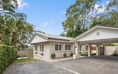 398 Somerville Road, Hornsby Heights NSW