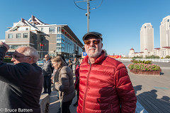 171029 Tianjin-31.jpg (Bruce Batten) Tags: shadows locations flowers trips occasions people subjects plants buildings tianjin friendsacquaintances businessresearchtrips china urbanscenery