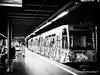 (Andrea Trucchia) Tags: photo monocromo andreatrucchia monochrome nero street photography x20 blackandwhite bw black bianco fujifilm white