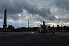 Place de la Concorde (moltes91) Tags: france paris place de la concorde champs elysées street cloud nikon d7200 nikkor 20mm f28