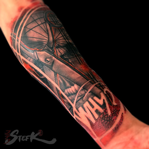 StefK Tatouage Tattoo (65)