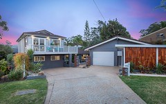 11 White Sands Place, Surf Beach NSW
