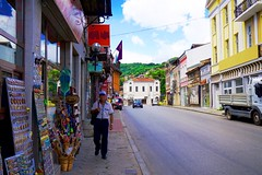 "Veliko Tarnovo, Bulgaria, July 2016 • <a style=""font-size:0.8em;"" href=""http://www.flickr.com/photos/156415822@N02/38168071276/"" target=""_blank"">View on Flickr</a>"