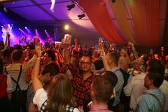 20171008 Oktoberfest AR 5349