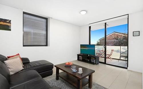 1/235 Bronte Rd, Waverley NSW 2024