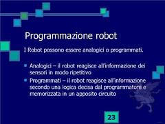 diapositiva2018_L1_23